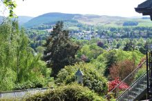 10-peebles-from-venlaw-hill-2