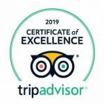 Tripadvisor-2019-Certificate-of-Excellence